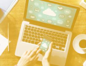 Cloud Computing Online Training