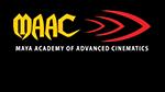 MAAC Surat client of Aspirze