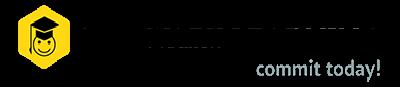 stalwart-logo