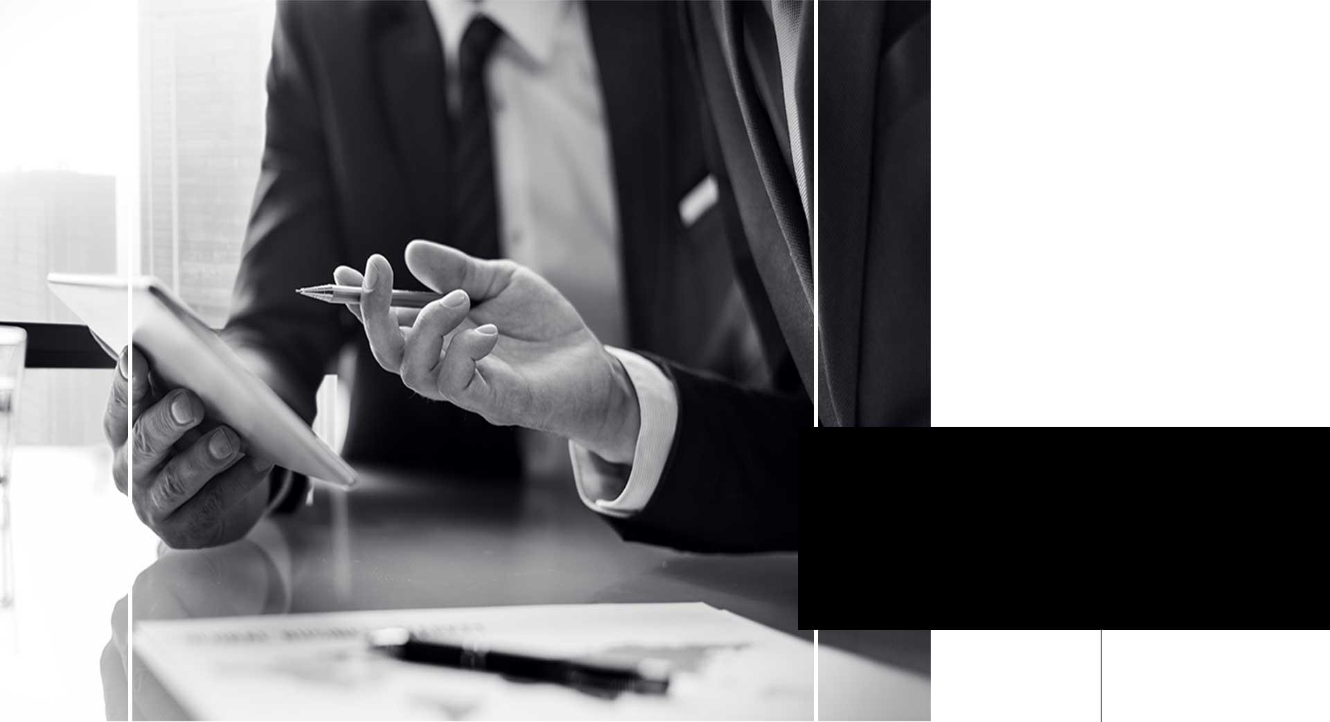 Marketing Consultancy-Aspirze